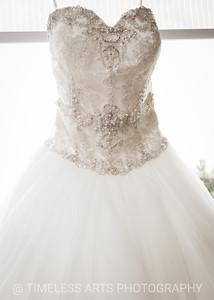 Carter Wedding-17