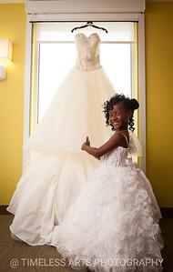 Carter Wedding-27