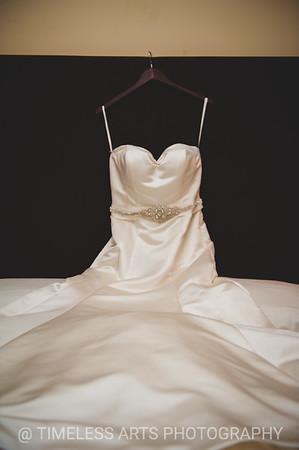 Chaparro Wedding-17
