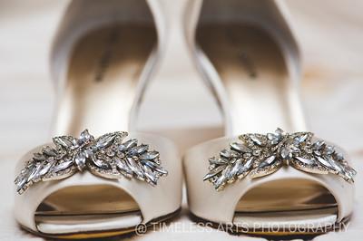 Chaparro Wedding-19