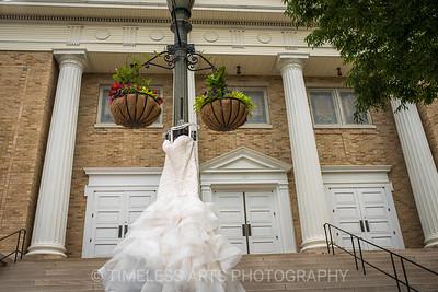 Wedding-Colvin-5