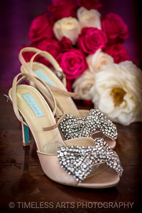 Wedding-Colvin-14