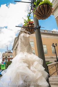 Wedding-Colvin-1