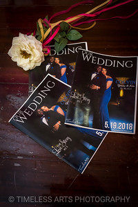 Wedding-Colvin-8