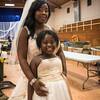 Wedding-KK-Creech-954