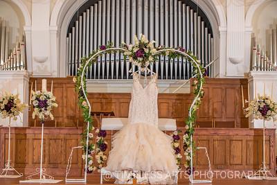 Wedding-KK-Creech-7