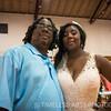 Wedding-KK-Creech-944
