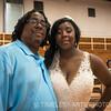 Wedding-KK-Creech-943