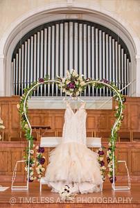 Wedding-KK-Creech-6