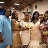 Wedding-KK-Creech-948