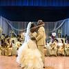 Wedding-KK-Creech-738