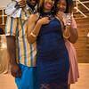 Wedding-KK-Creech-949