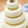 Wedding-KK-Creech-658