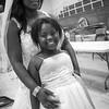 Wedding-KK-Creech-955