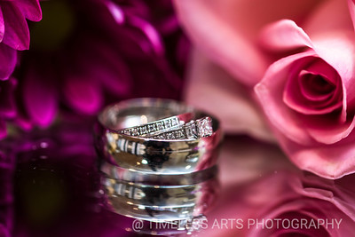 Wedding-Daugherty-11
