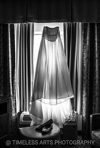 Wedding-Daugherty-4