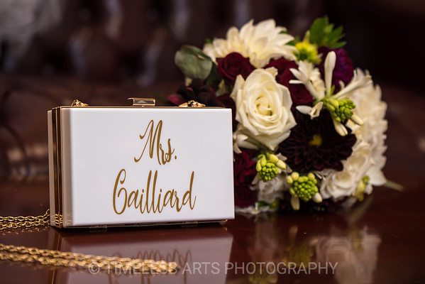 Wedding Gailliard-5