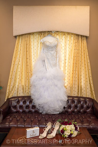 Wedding Gailliard-6