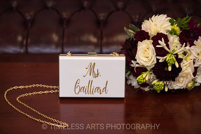 Wedding Gailliard-3