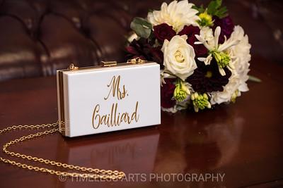 Wedding Gailliard-4
