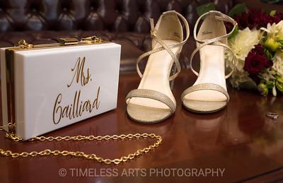 Wedding Gailliard-1