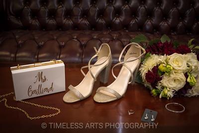 Wedding Gailliard-2