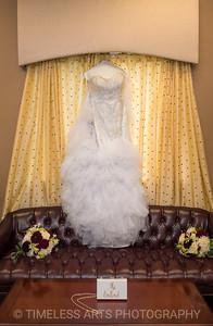 Wedding Gailliard-7