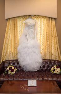 Wedding Gailliard sp-2