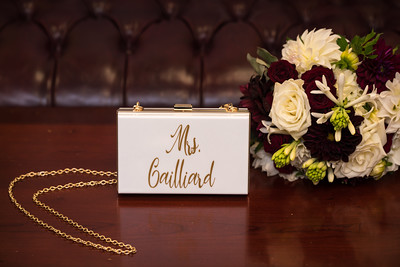 Wedding Gailliard sp-1