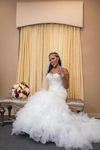 Wedding Gailliard sp-18