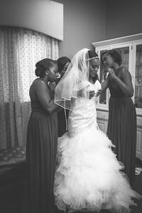 Wedding Gailliard sp-13