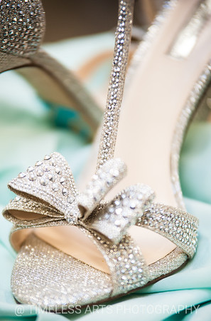 Wedding Huggins-43