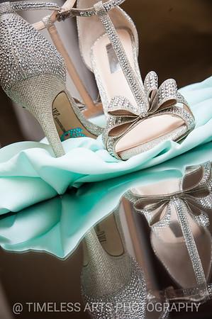 Wedding Huggins-44