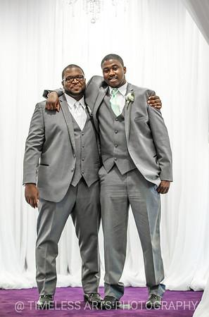 Wedding Huggins-58
