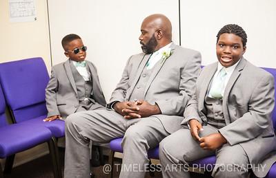 Wedding Huggins-54