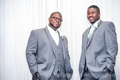 Wedding Huggins-57