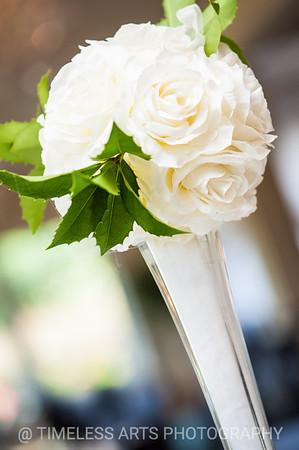 Wedding Huggins-7