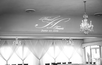 Wedding Huggins-11