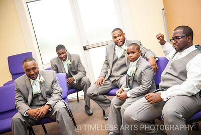 Wedding Huggins-53