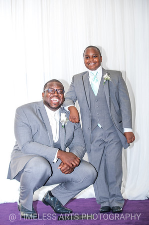 Wedding Huggins-63