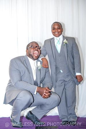 Wedding Huggins-62
