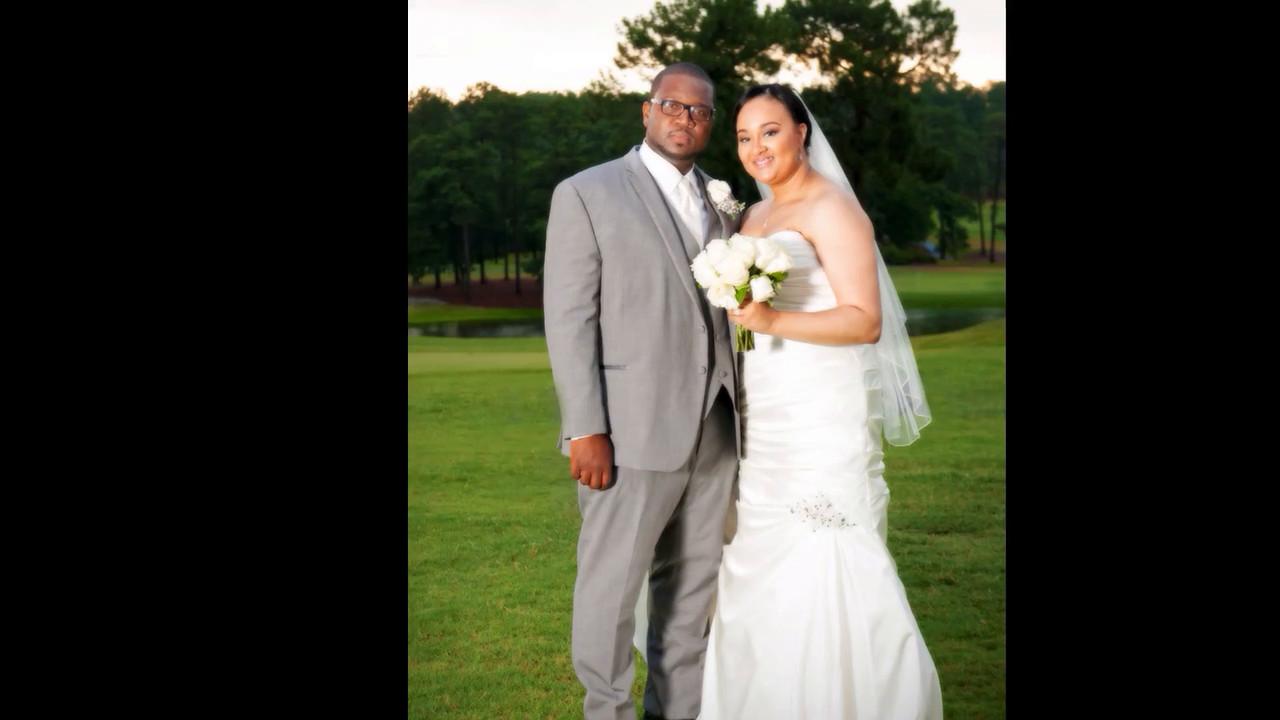 Wedding_Travis+Denise_movie