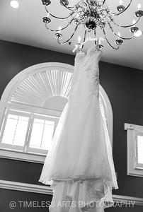 Wedding-Jenkins-10