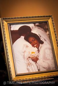 Wedding-Jenkins-14
