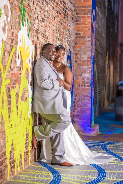 Wedding-Moffatt-401