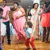 Wedding-Moffatt-389