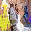 Wedding-Moffatt-397