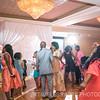 Wedding-Moffatt-395