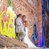 Wedding-Moffatt-398