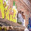 Wedding-Moffatt-400